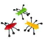 Window-Crawler-Bugs