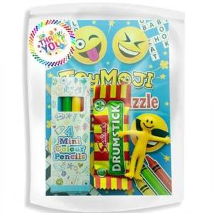 Emoji-Starter-Bag