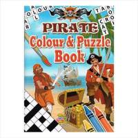 Pirate-Party-book