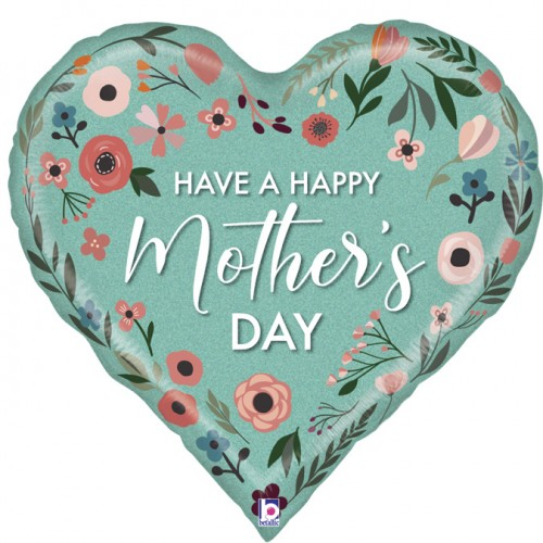 Have a Happy Mother