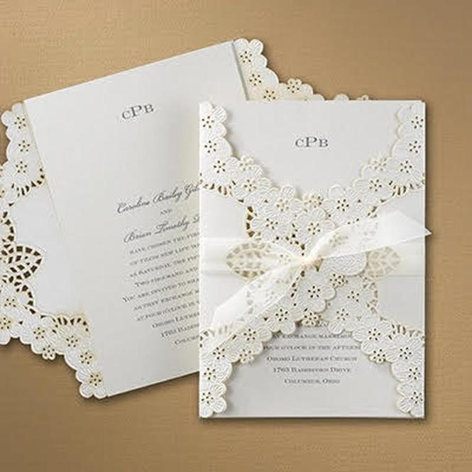 Invitations Persian Wedding And Party Services Photos By