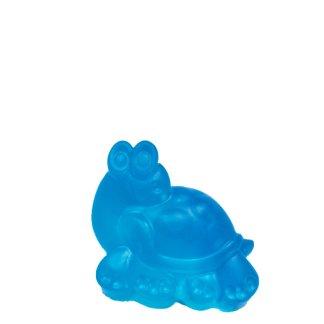 Bubbly Bubbles Blauw Schildpad Glycerinezeepje 70gram