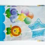 Tovaglia Compleanno 1 Anno Bambino / Baby Boy 140X240 cm-0
