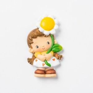 bimba magnete daisy-0