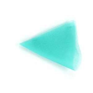 Tulle tondo cm 23 - Tiffany (50 Pezzi)-0