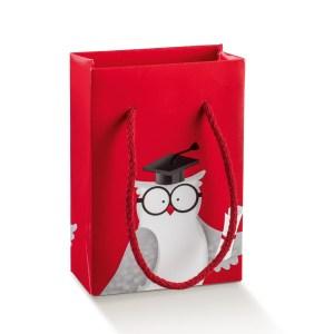 SHOPPER BOX CON CORDINO 10X5X14,5 CM GUFETTO (10 PZ)-0