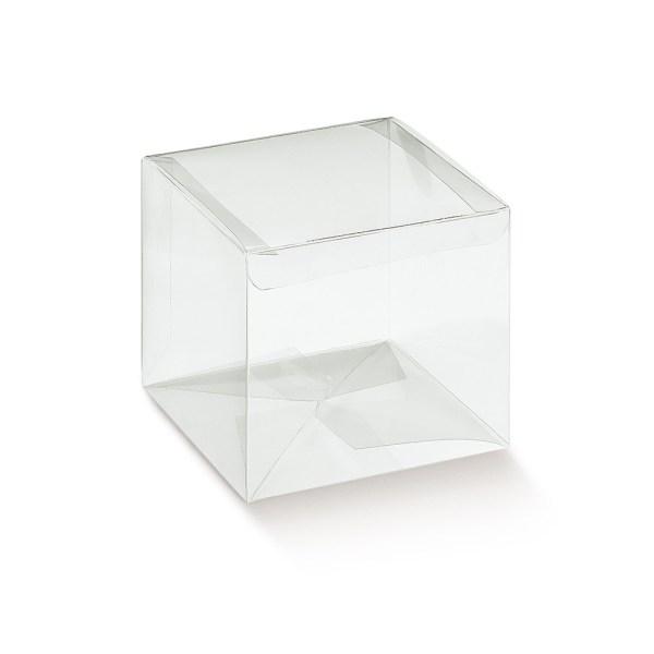 Scatola 4X 4X4 (10 pezzi)-0
