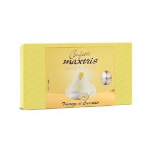 confetti maxtris Delizia al limone-0