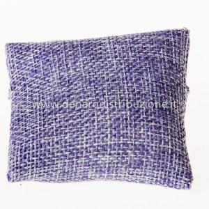 Sacchetto cuscino juta Lilla (10 pz)-0