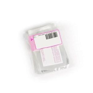 BUSTE TRASPARENTI | 7,5 X 11,5 CM (100 PEZZI)-0