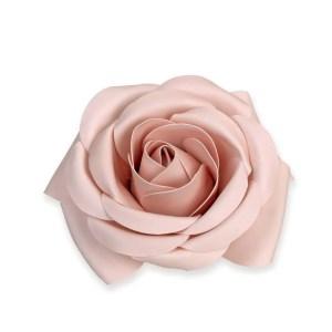 Addobbo matrimonio Rosa di colore Rosa-0