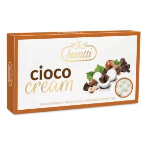Confetti Buratti cioco cream-0
