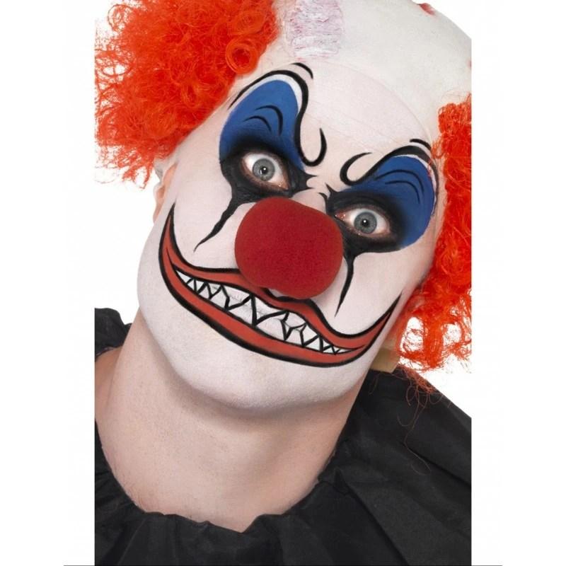 Clown Makeup Kit