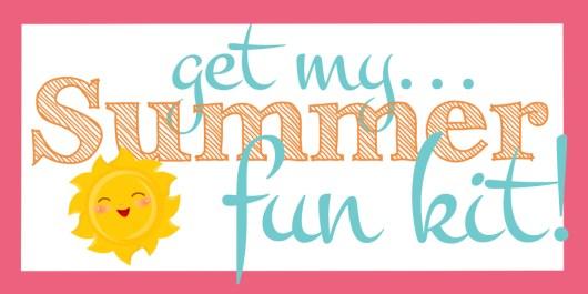 get my summer fun kit button
