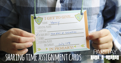 sharing-time-assignment-cards-fb