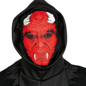 Demoninhuppu
