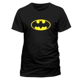 Batman t-paita
