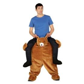 Carry me bear