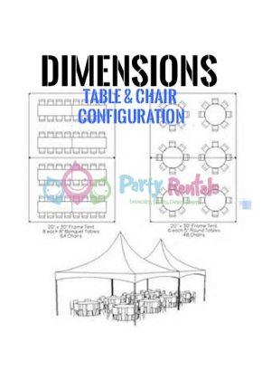 20x30-tent-rental-dimensions
