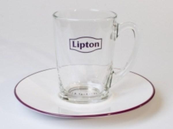 Lipton Trendy