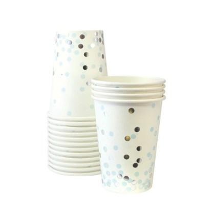 Cup_BlueConfetti72