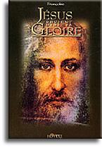Jésus revient dans sa Gloire (livre 1)