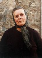 Le petit Lourdes de Bretagne : KEREZINEN Kerizinen_ramonet