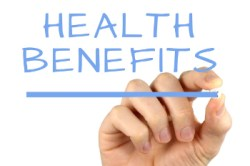 Health Insurance https://www.pasadena-psychotherapy.com/payments-most-copayments-are-5-20-low-fee-psychotherapy-we-accept-all-health-insurance-plans-ppo-hmo-epa-hsa-cigna-blueshield-bluecross-aetna-mhn-magellan-unitedhealthcare-tricare-triwest-medicare-m/