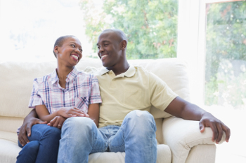 couples counseling, psychotherapy, relationship issues, relational issues, therapy with african-american, therapy with latino, therapy with white, couples psychotherapy. Individual Psychotherapy, couples counseling, group psychotherapy, psychological evaluation, psychological testing