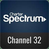 Charter Spectrum Channel 32 - Arroyo