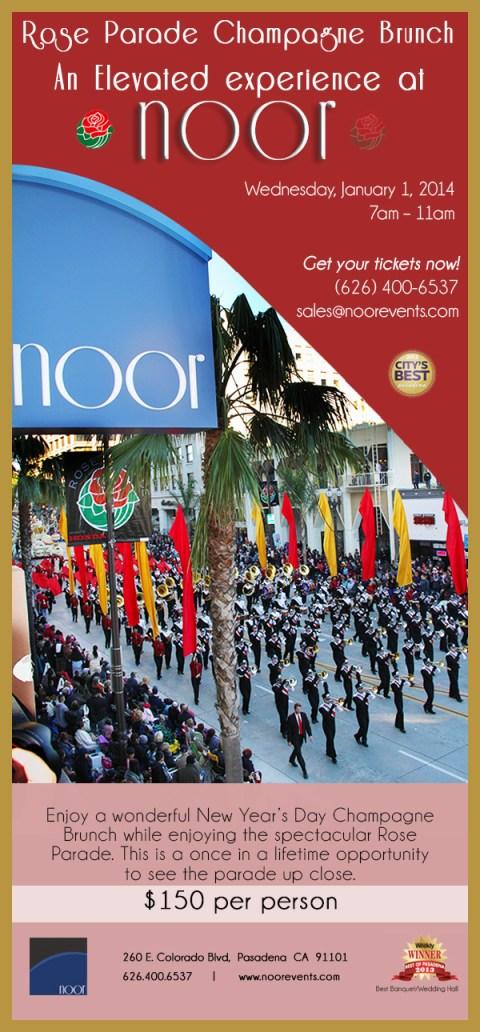 https://i2.wp.com/www.pasadenarestaurantweek.com/wp-content/uploads/2013/11/Noor-new-year-2014.jpg?w=480&ssl=1