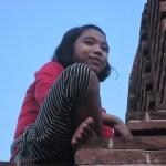 Bagan Momo 1774