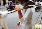 Itinerario viaje a Vietnam y Camboya