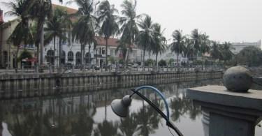 Yakarta