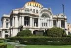 Qué ver en México