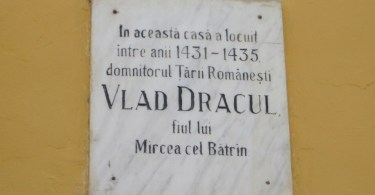 Alojamiento Rumanía