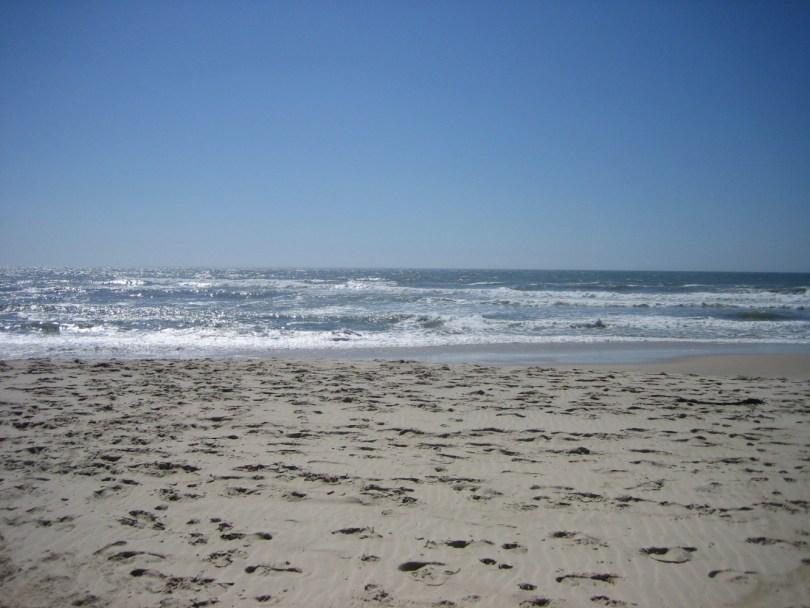 Playas Ovar