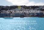 Guia de Viaje Grecia