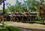 Guia viaje Sulawesi