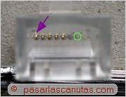 cable_cruzado_06.JPG