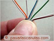 cable_cruzado_12.JPG