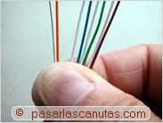 cable_cruzado_13.JPG