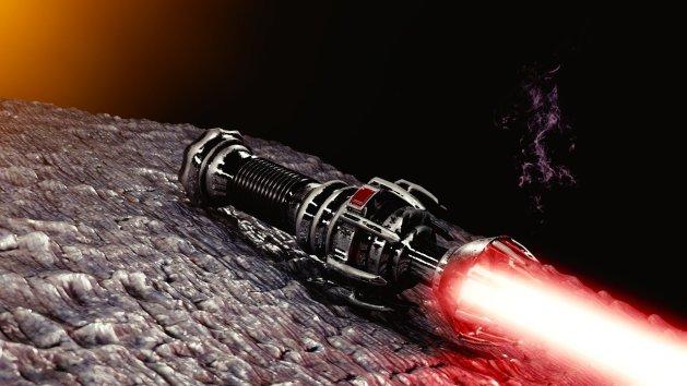 Anakin et le côté obscur, une rencontre qui aurait pu être évitée avec un peu plus d'empathie ?
