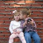 Et si la notion de consentement s'apprenait dès le plus jeune âge ?