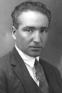 Wilhelm Reich, précurseur-fondateur des thérapies psychocorporelles