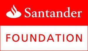 sant-foundation_positivo_RGB (1)