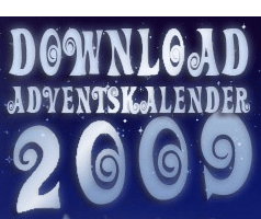 Download-Adventskalender von Chip