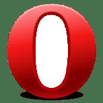 Opera Mini 5.1 für Android