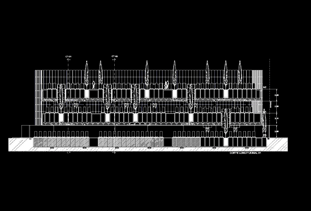 PANTISRA-CL01 negativo BAJA