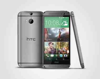 HTCOneM8